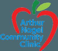 Arthur Nagel Community Clinic