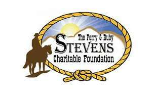 The Perry and Ruby Stevens Foundation
