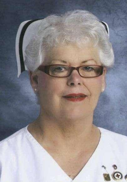 Meet Board Member Toni Serene