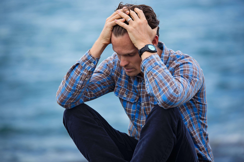 Mental Health: Taking a Stand Against Stigma