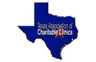 Texas Association of Charitable Clinics